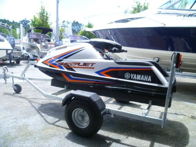 yamaha waverunner superjet 700 packages 506703 006