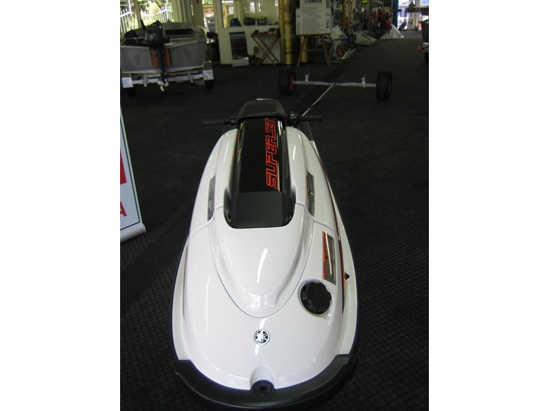 yamaha waverunner superjet 700 packages 506703 009