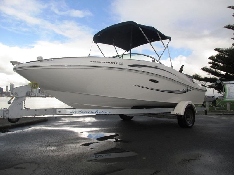 sea ray 185 sports bowrider 507008 001