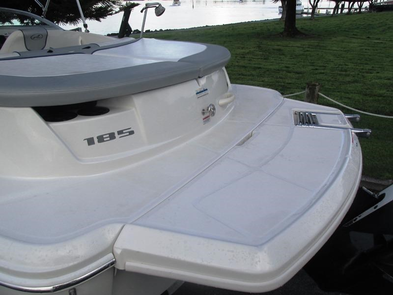 sea ray 185 sports bowrider 507008 012
