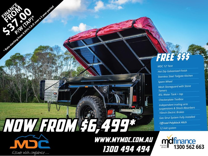 market direct campers off road deluxe 491027 008