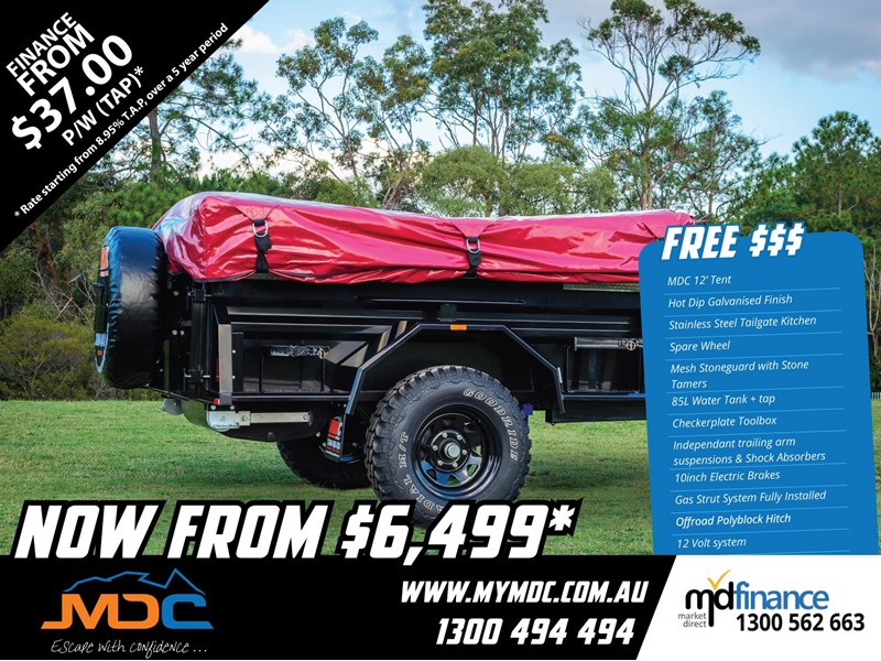 market direct campers off road deluxe 491027 014