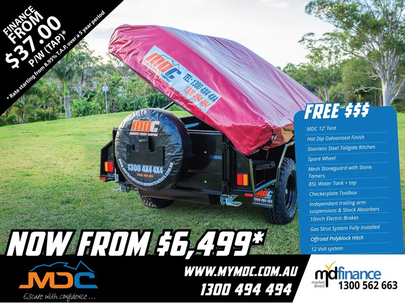market direct campers off road deluxe 491027 017