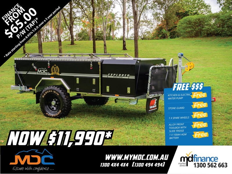 market direct campers explorer rear fold 433764 002