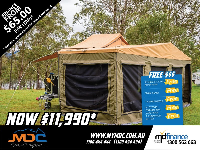 market direct campers explorer rear fold 433764 004