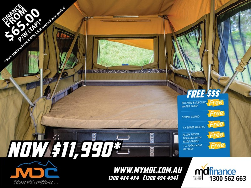market direct campers explorer rear fold 433764 016