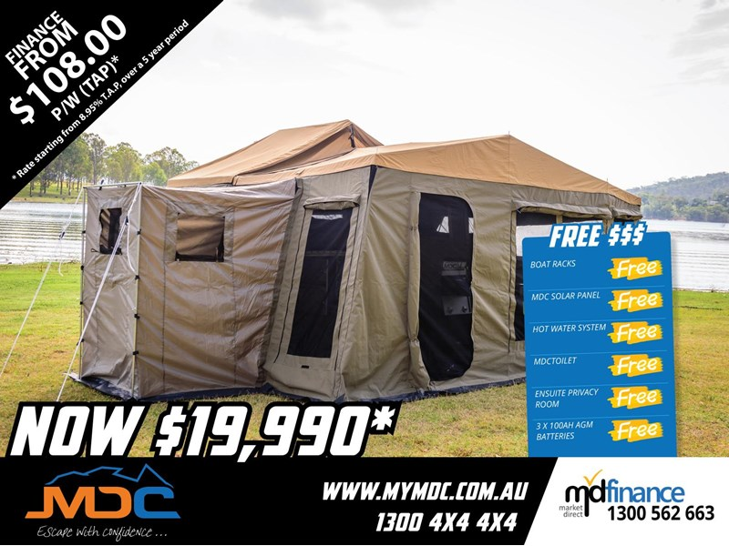 market direct campers cruizer slide 433770 012