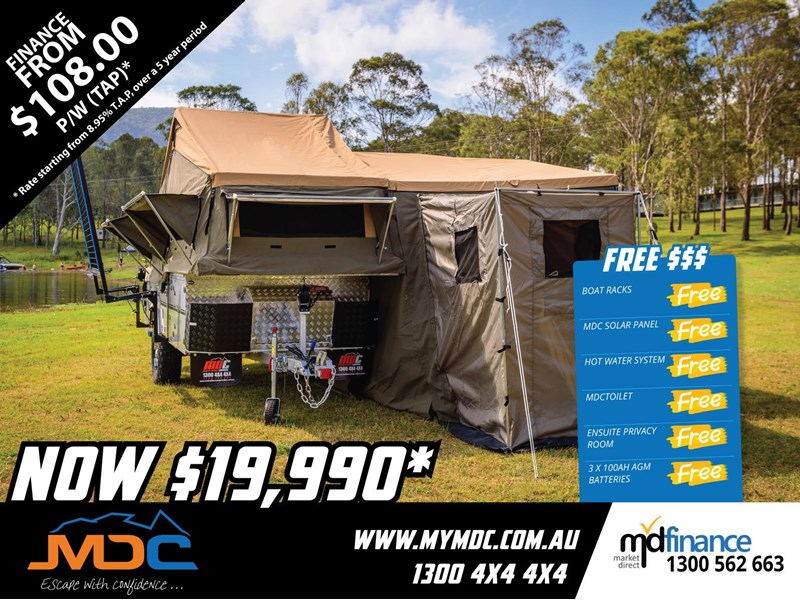 market direct campers cruizer slide 433770 014