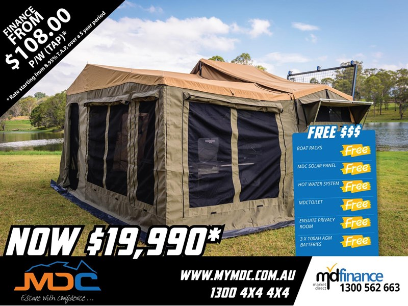 market direct campers cruizer slide 433770 017