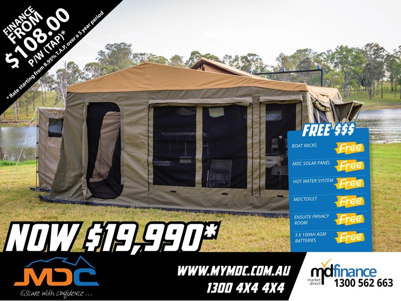 market direct campers cruizer slide 433770 020