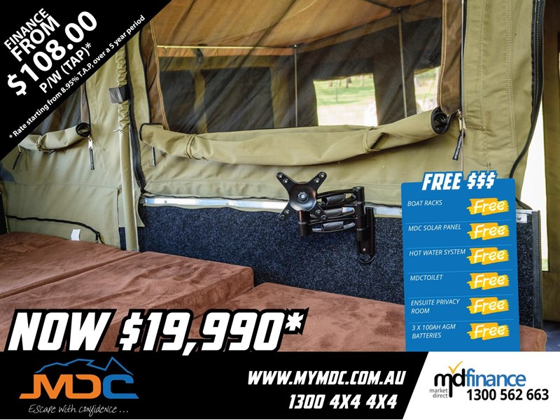 market direct campers cruizer slide 433770 028