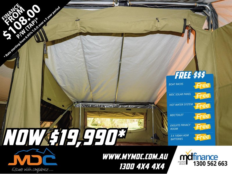 market direct campers cruizer slide 433770 029