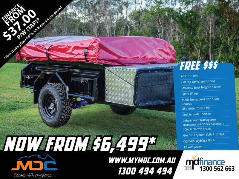 market direct campers off road deluxe 471041 013