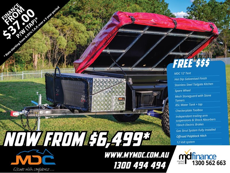 market direct campers off road deluxe 492798 006