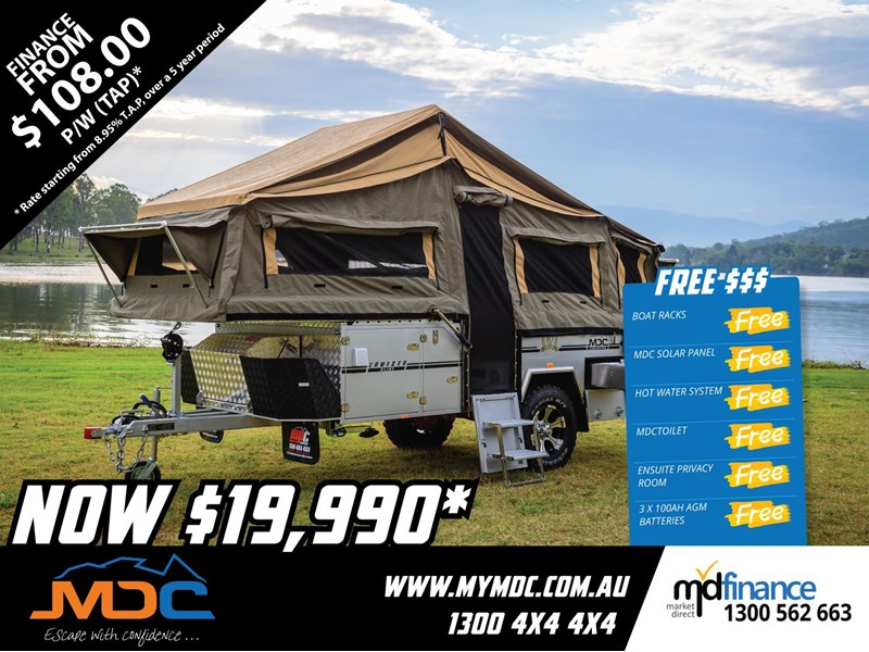market direct campers cruizer slide 433686 011