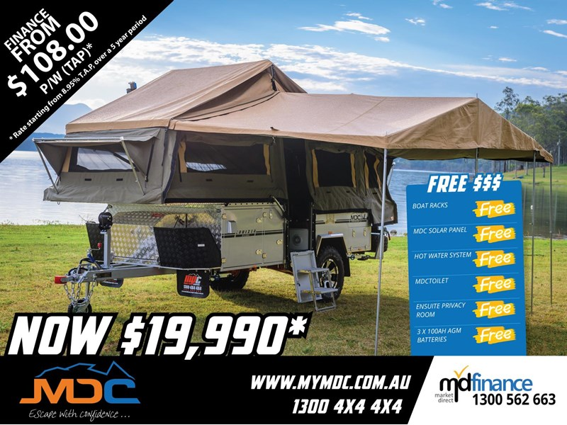 market direct campers cruizer slide 433686 013
