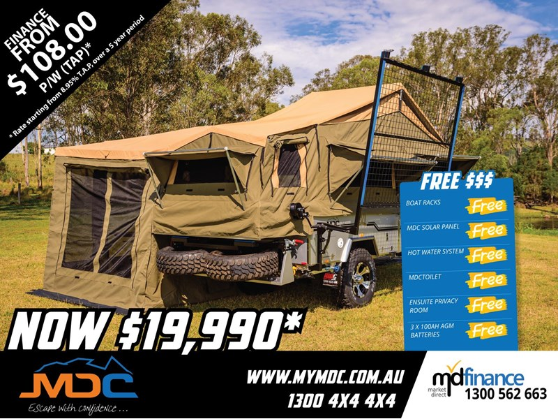 market direct campers cruizer slide 433686 015