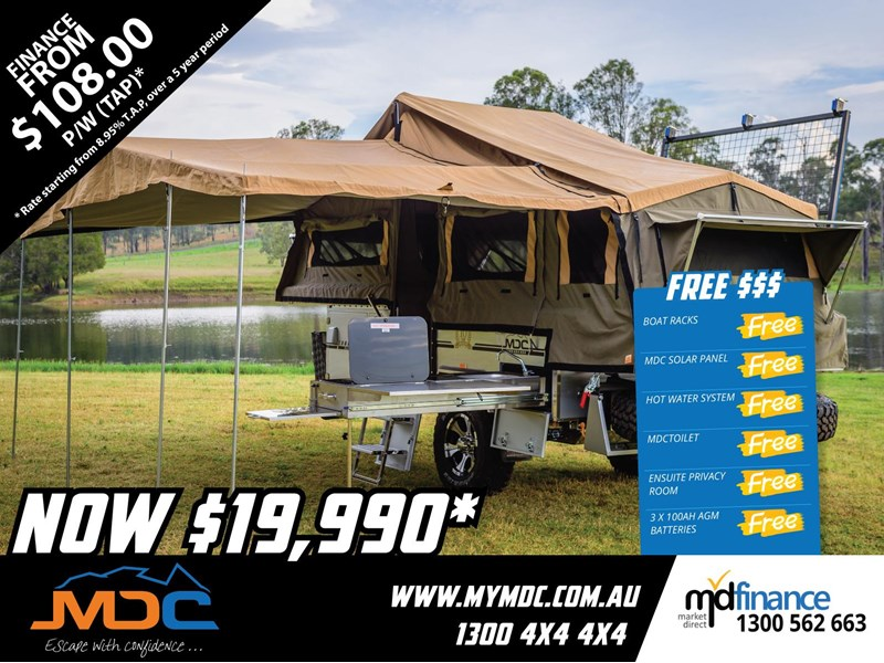 market direct campers cruizer slide 433686 018