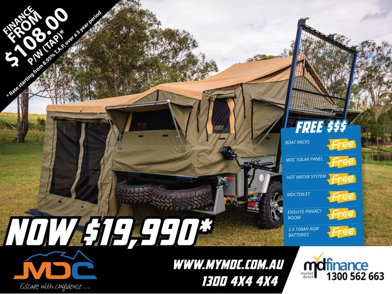 market direct campers cruizer slide 433686 019