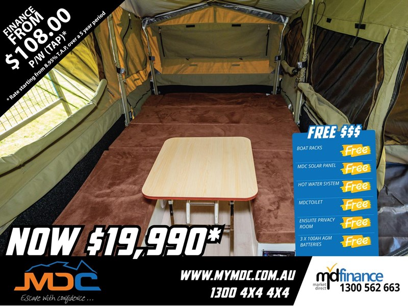 market direct campers cruizer slide 433686 031