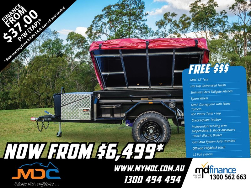 market direct campers off road deluxe 353900 007