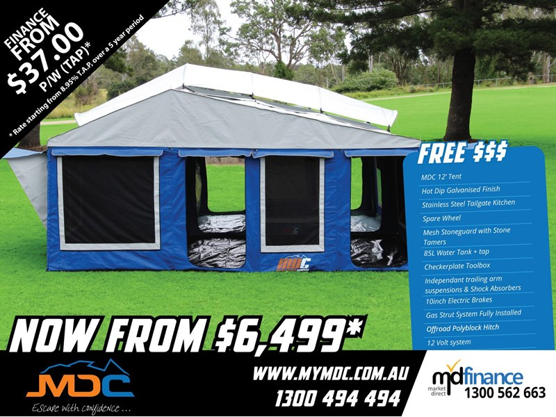market direct campers off road deluxe 353900 010