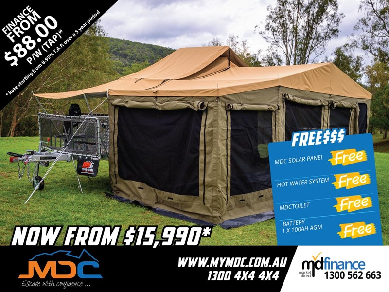 market direct campers jackson rear fold 433766 004