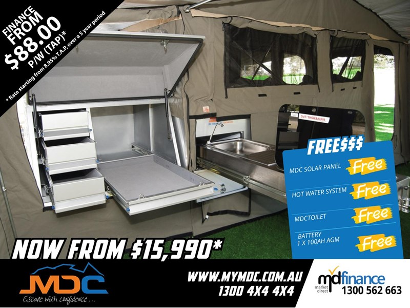 market direct campers jackson rear fold 433766 008