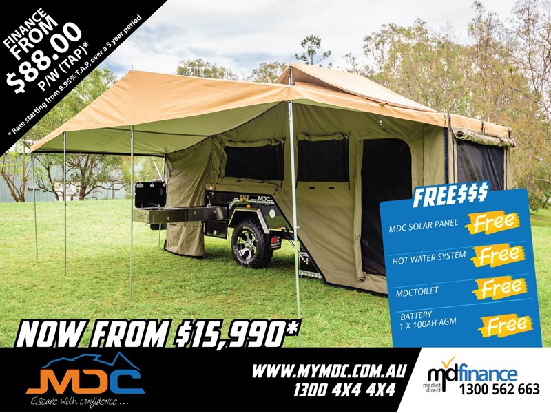market direct campers jackson rear fold 433766 014