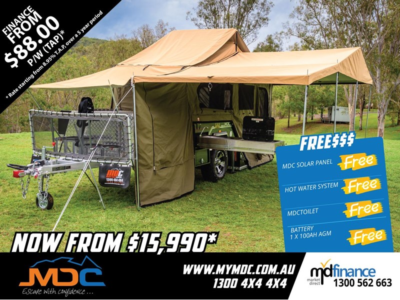 market direct campers jackson rear fold 433766 015