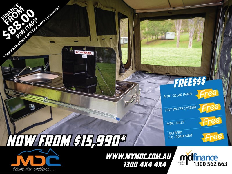 market direct campers jackson rear fold 433766 022