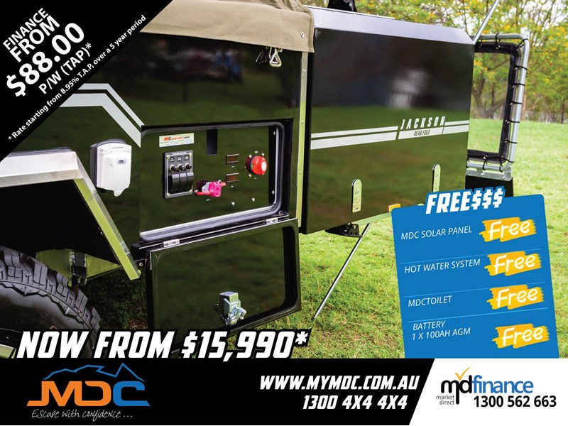 market direct campers jackson rear fold 433766 030