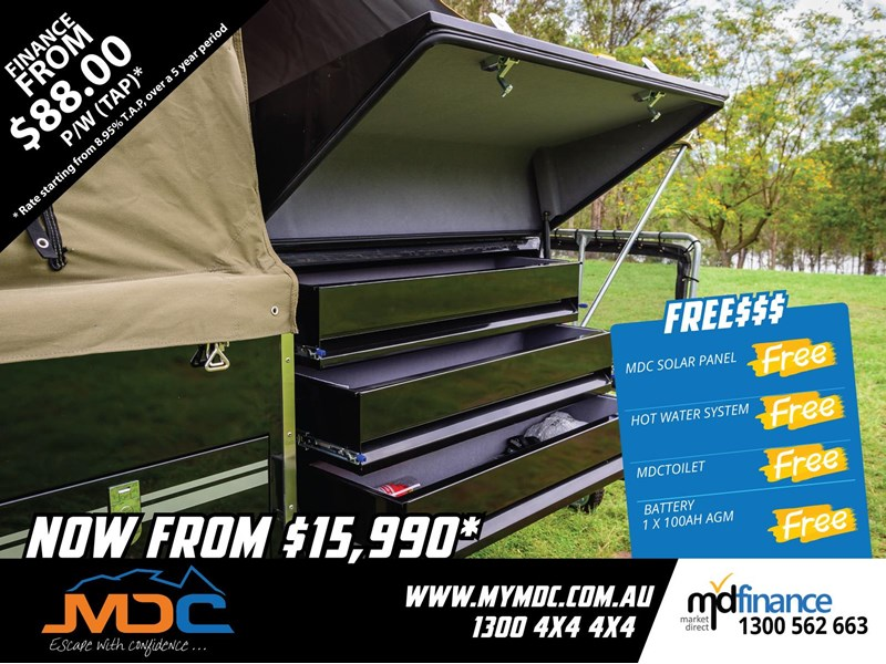 market direct campers jackson rear fold 433766 033