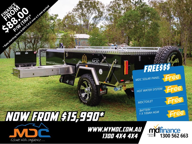 market direct campers jackson rear fold 433766 039