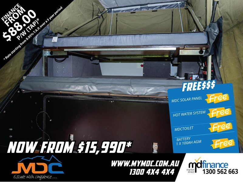 market direct campers jackson rear fold 343459 020