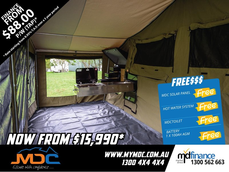 market direct campers jackson rear fold 343459 027
