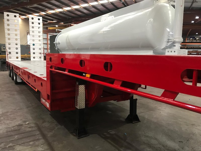 ultimate trailers uta deck widener 292139 006