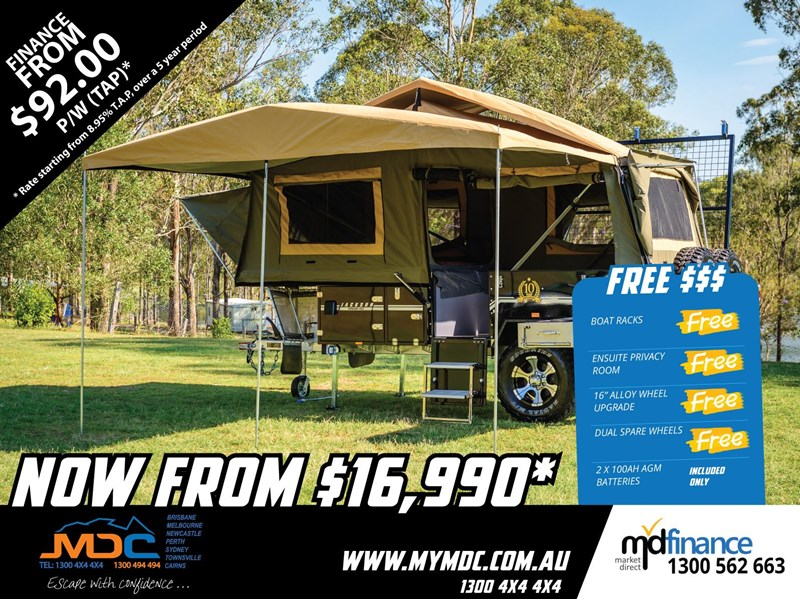 market direct campers jackson forward fold 353909 009