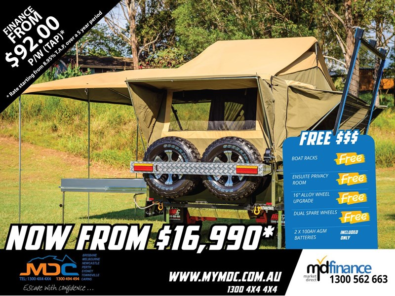 market direct campers jackson forward fold 353909 010
