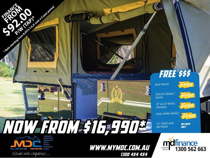 market direct campers jackson forward fold 340818 014