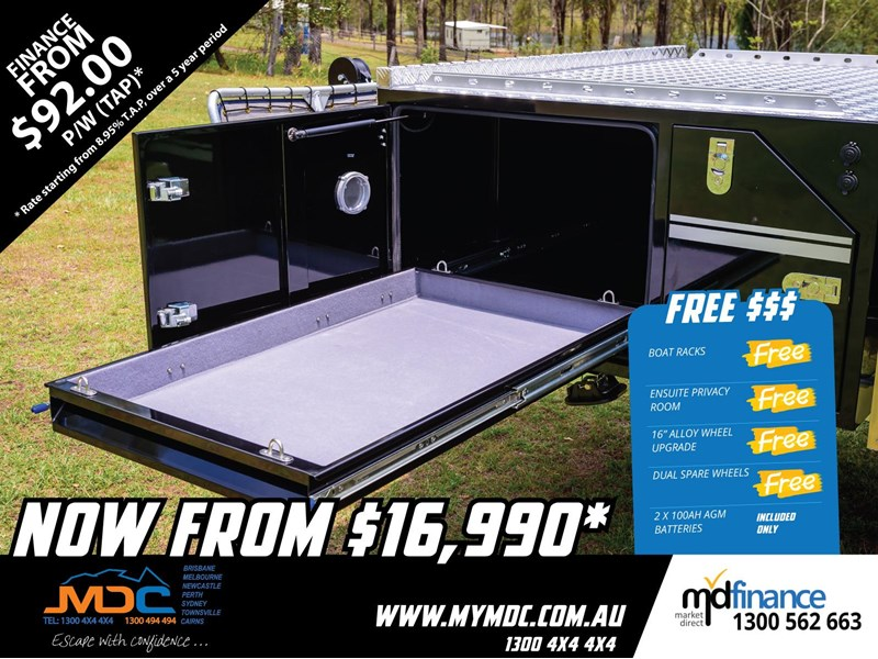 market direct campers jackson forward fold 340818 023