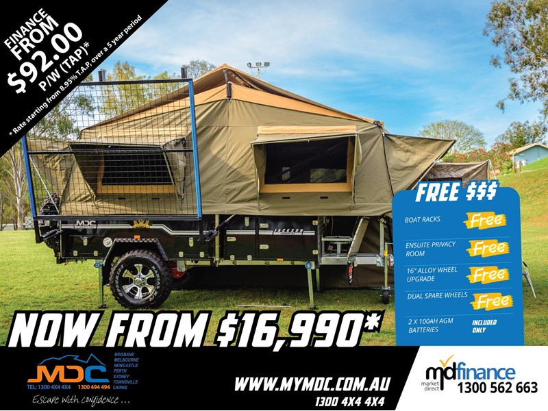 market direct campers jackson forward fold 343449 012