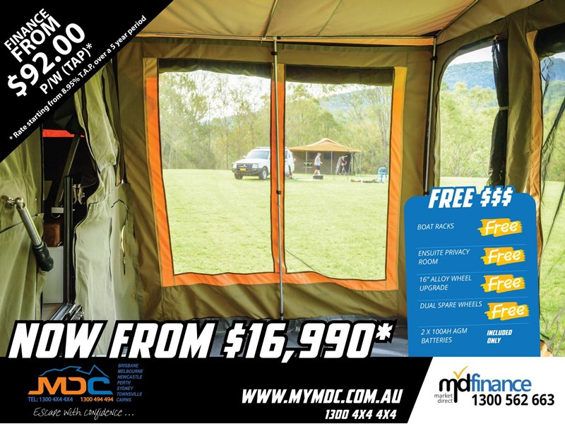market direct campers jackson forward fold 343449 016