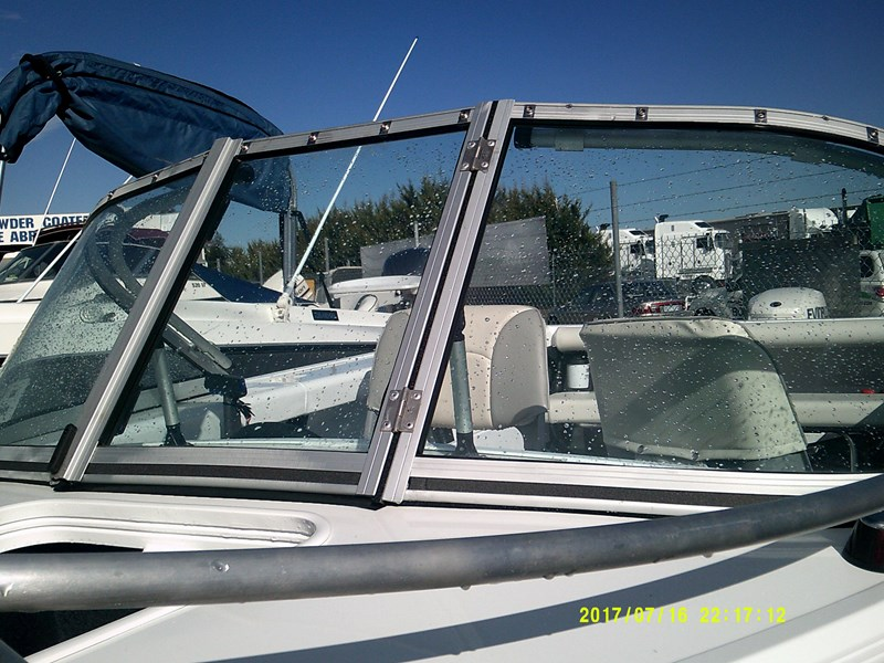 savage 455 bay cruiser 510551 003