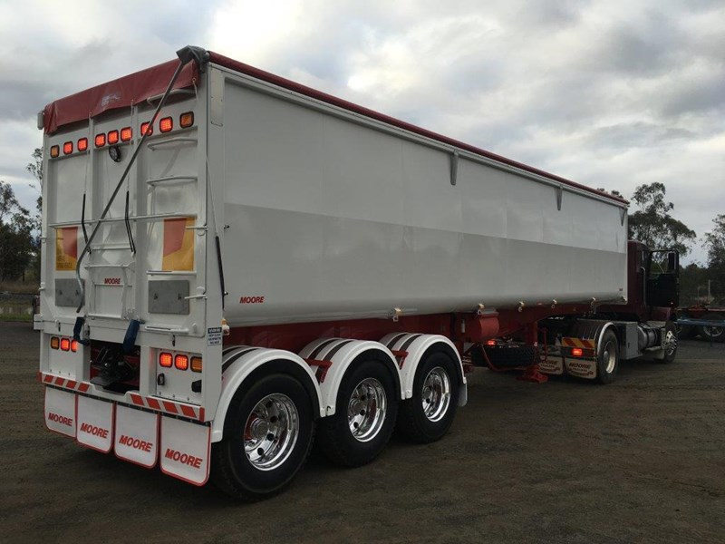 moore 34 x 6 toa road train spec 383977 002