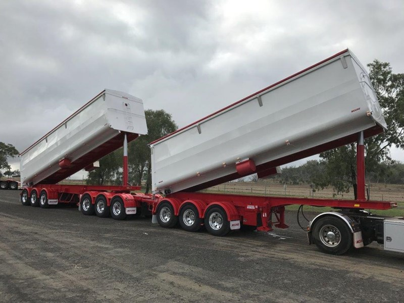 moore 34 x 6 toa road train spec 383977 009