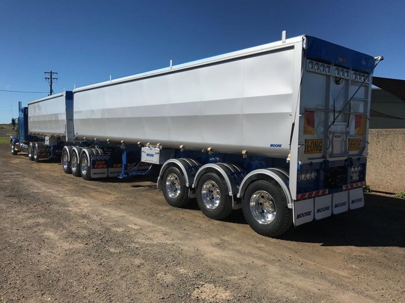 moore 34 x 6 toa road train spec 383977 010