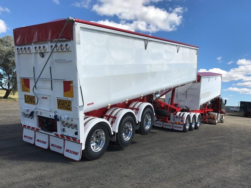 moore 34 x 6 toa road train spec 383977 012