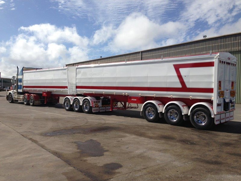 moore 34 x 6 toa road train spec 383977 014