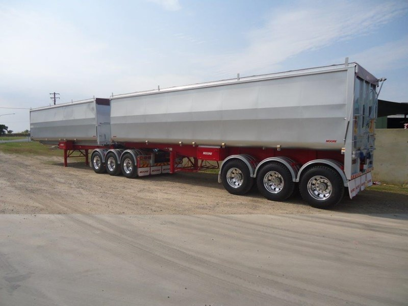 moore 34 x 6 toa road train spec 383977 026